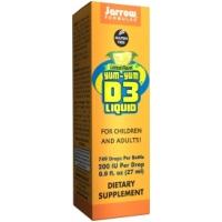 Yum-Yum D3 Liquid 27ml