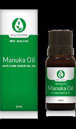 Manuka Oil 10ml