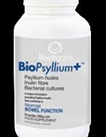 BioPsyllium+ 200g