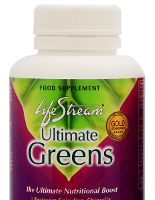 Ultimate Greens 100's