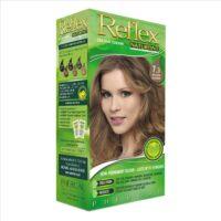 Naturtint Reflex Semi-Permanent Colour Rinse 7.3 Golden Blonde