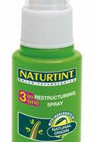3 in 1 Restructuring Spray 30ml