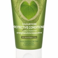 Colour Fixing Protective Conditioner 150ml