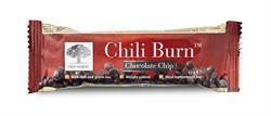 Chili Burn Bar 57g