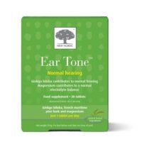 Ear Tone 30's