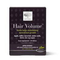 Hair Volume 30's