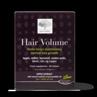 Hair Volume 90's