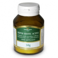 Super-Biotic Active 50g
