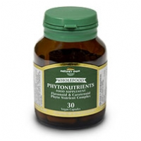 Phytonutrients 30's