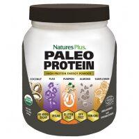 Paleo Protein - Organic 675g