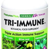 Tri-Immune 60's