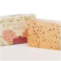 Natural Soap Persian Rose 170g