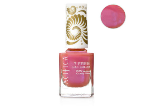 7 Free Nail Color Daydreamer 13.3ml