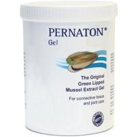 Pernaton Green Lipped Mussel Gel Tub - 1000ml