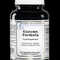 Enzyme Formula 60's (LABELLED AS PREMIER DIGEST)
