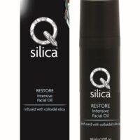 Restore Intensive Facial Oil 30ml