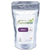 Salvestrol 350 (Formerly Shield) 30's