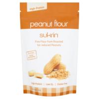 Sukrin Peanut Flour 250g