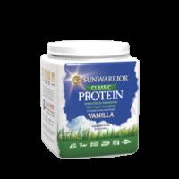 Classic Protein Vanilla Powder 500g