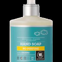 No Perfume Hand Soap Liquid Pump 300ml