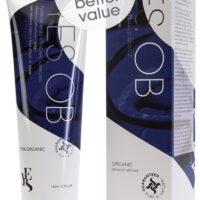 YES OB Plant Oil Based 80ml