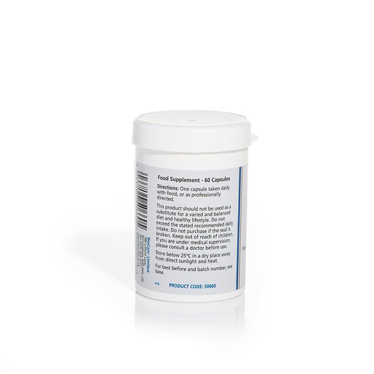 Vitamin D3 1000iu 60's
