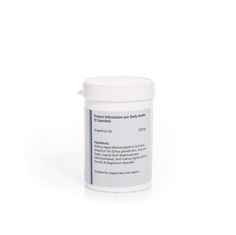 Biocidin 90's