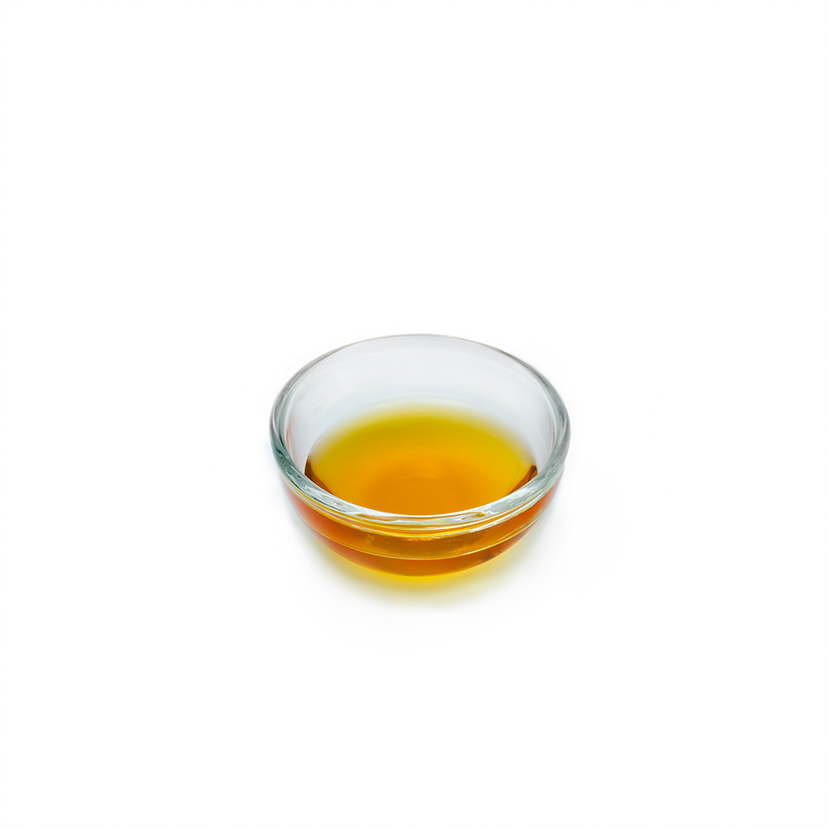 Buriti Oil 100ml