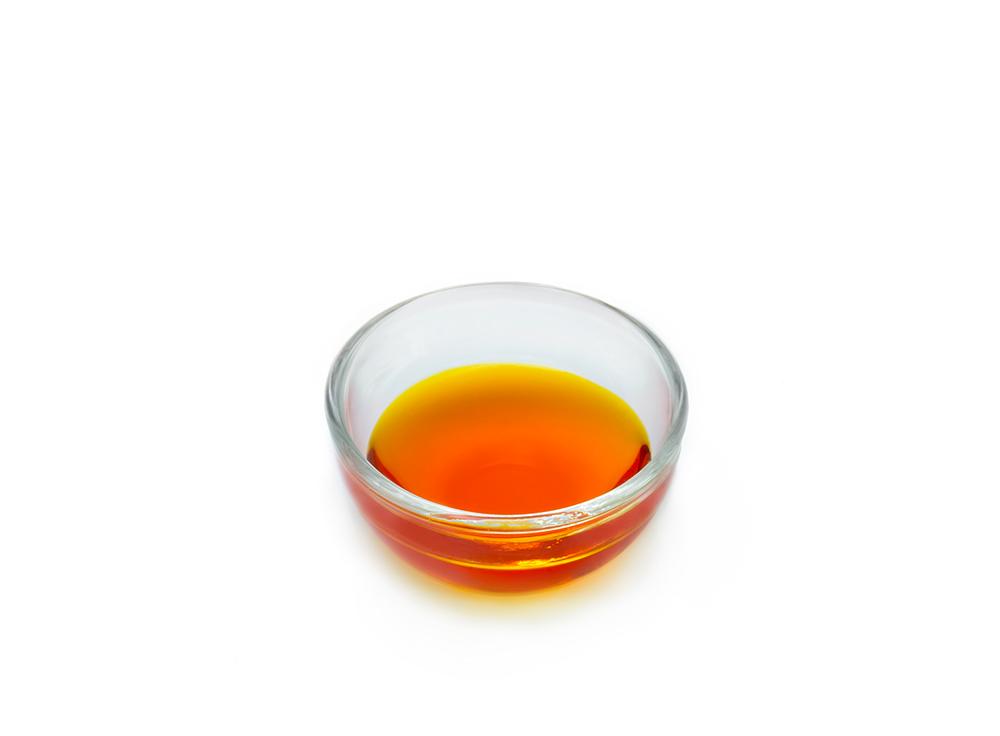 Carrot Oil 100ml