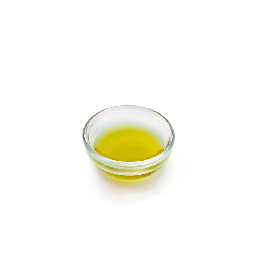 Raspberry Seed Oil 100ml