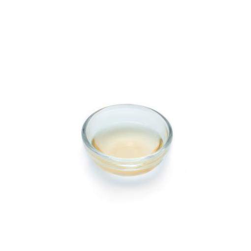 Marula Oil 50ml
