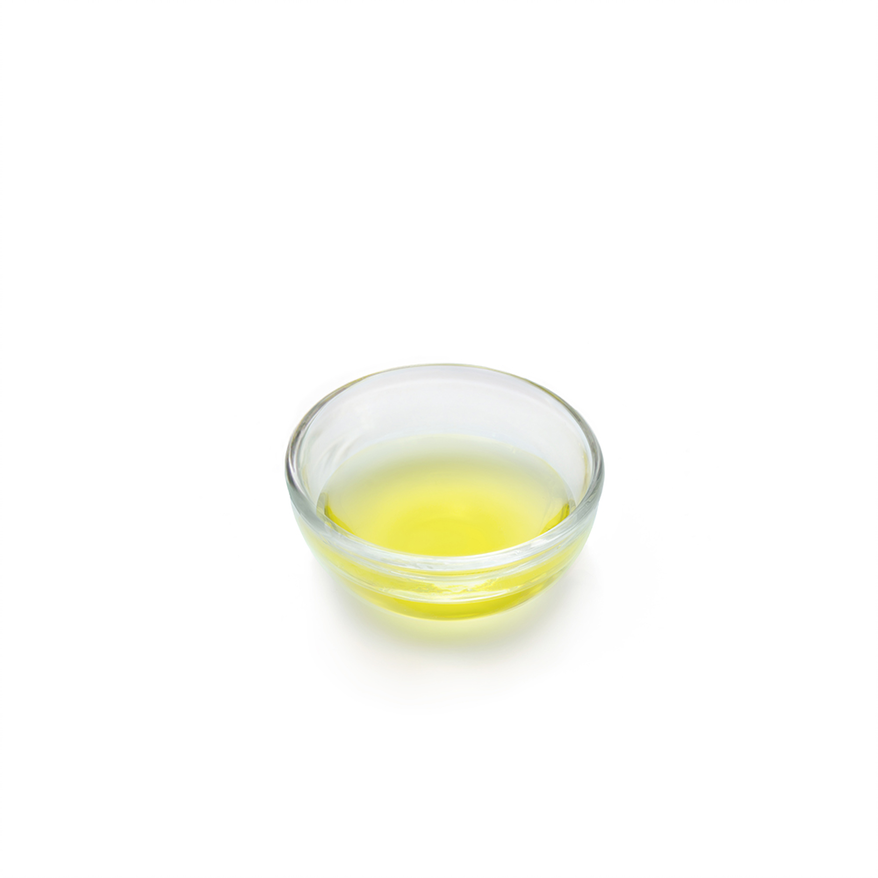 Jojoba Oil 100ml (Currently Unavailable)
