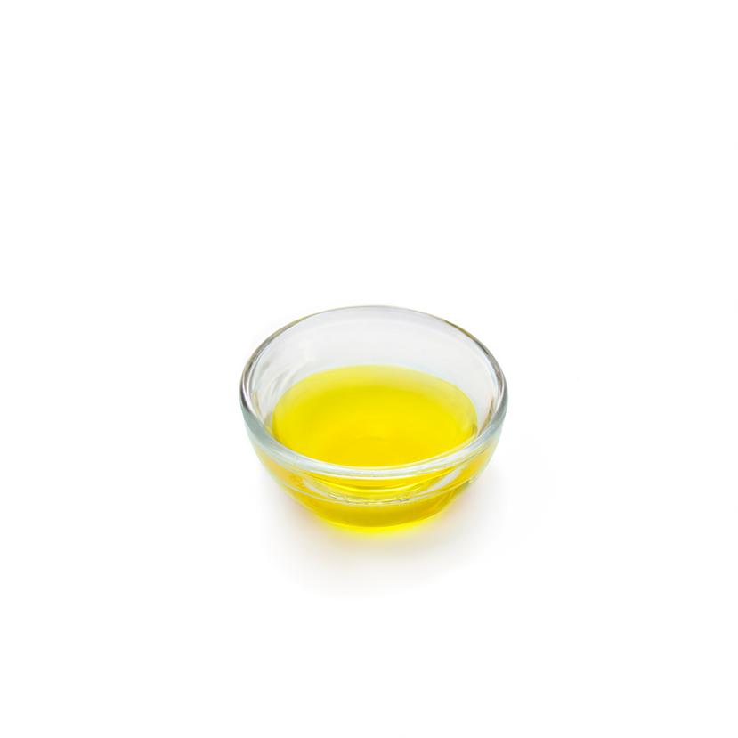 Flax Seed Oil 100ml