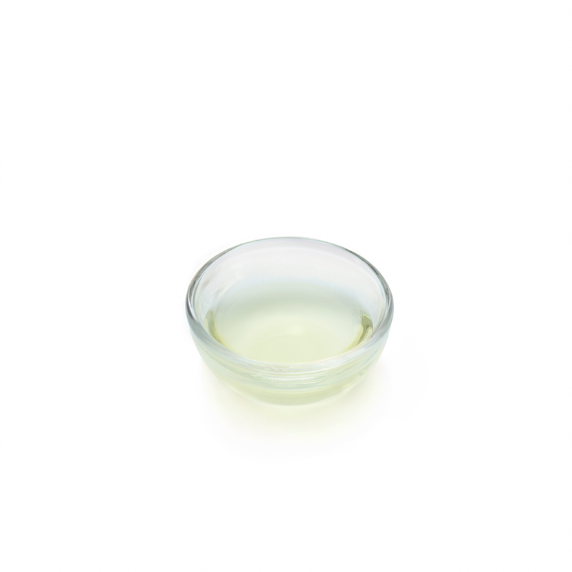Evening Primrose Oil 100ml (Currently Unavailable)
