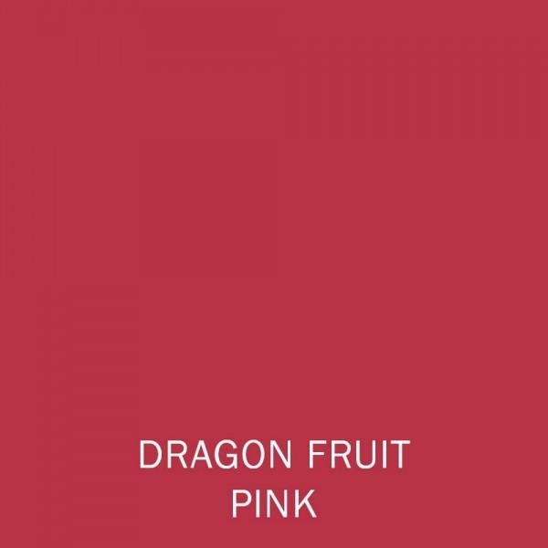 Dragon Fruit Pink Lipstick 4g