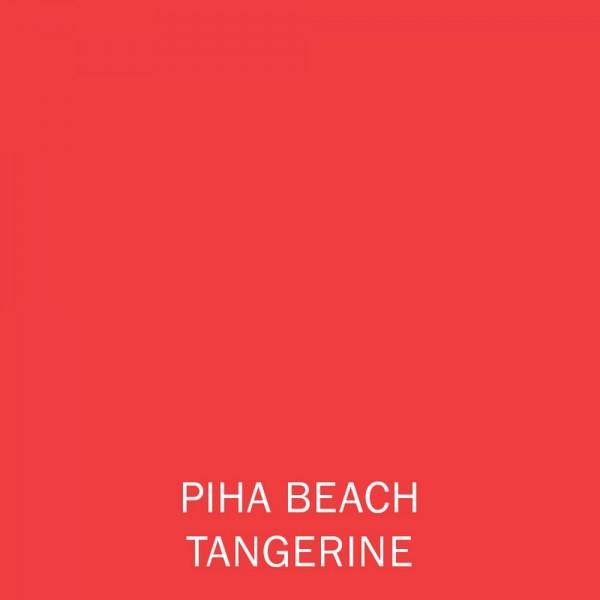 Piha Beach Tangerine Lipstick 4g