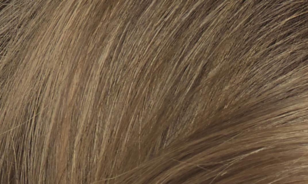 7N Hazelnut Blonde