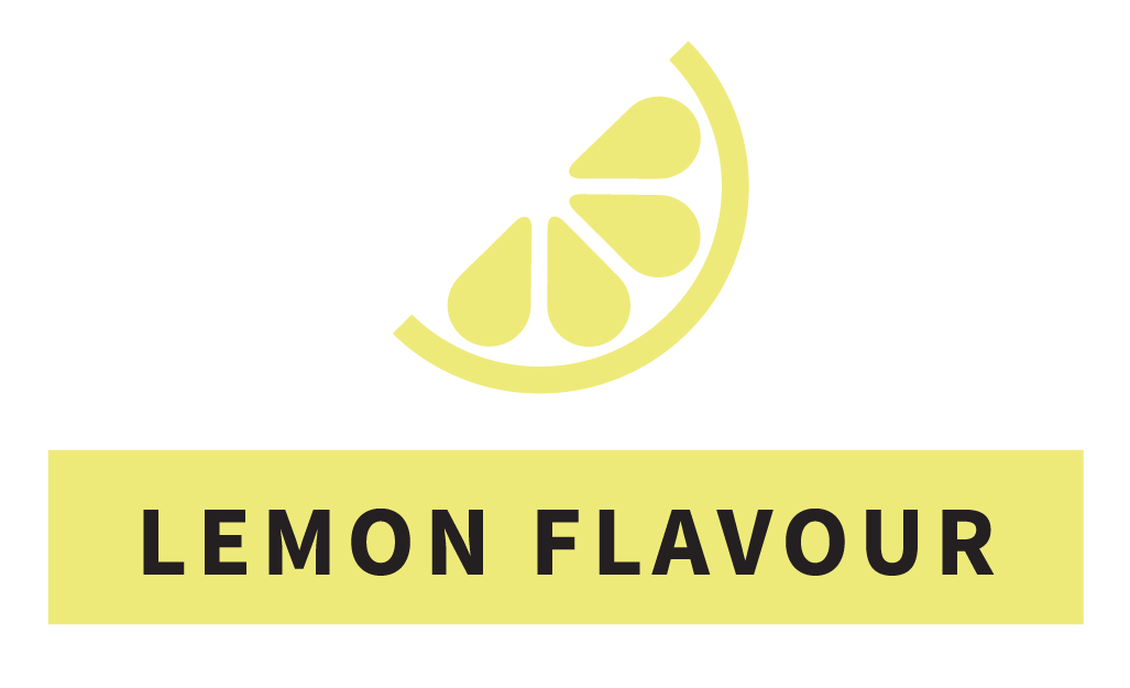 Omegabiocell 3-6-9 + Vitamin E Lemon 150ml (Currently Unavailable)