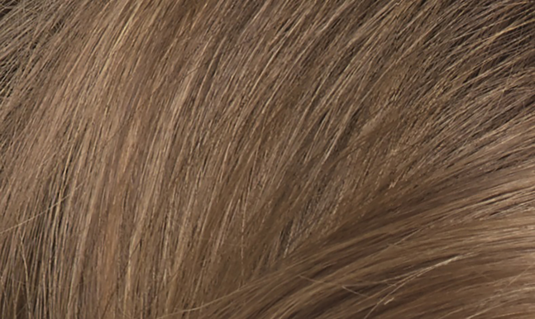 8N Wheat Germ Blonde