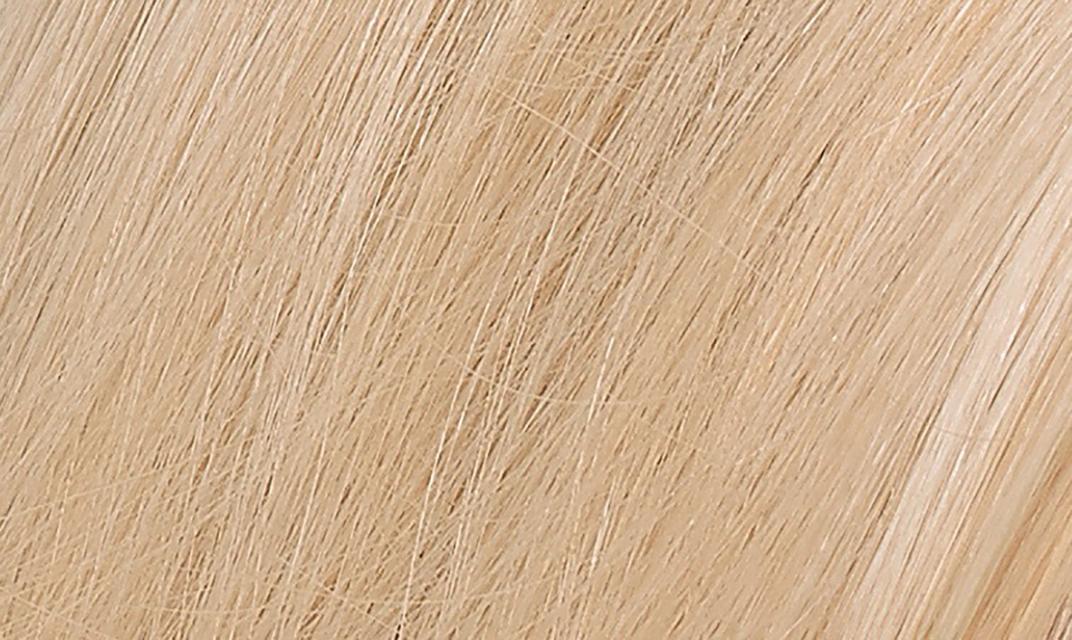 10N Light Dawn Blonde