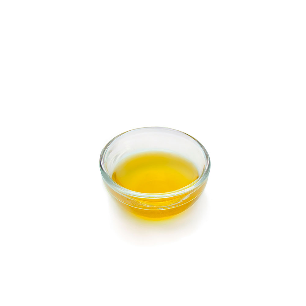 Cranberry Seed Oil 50ml