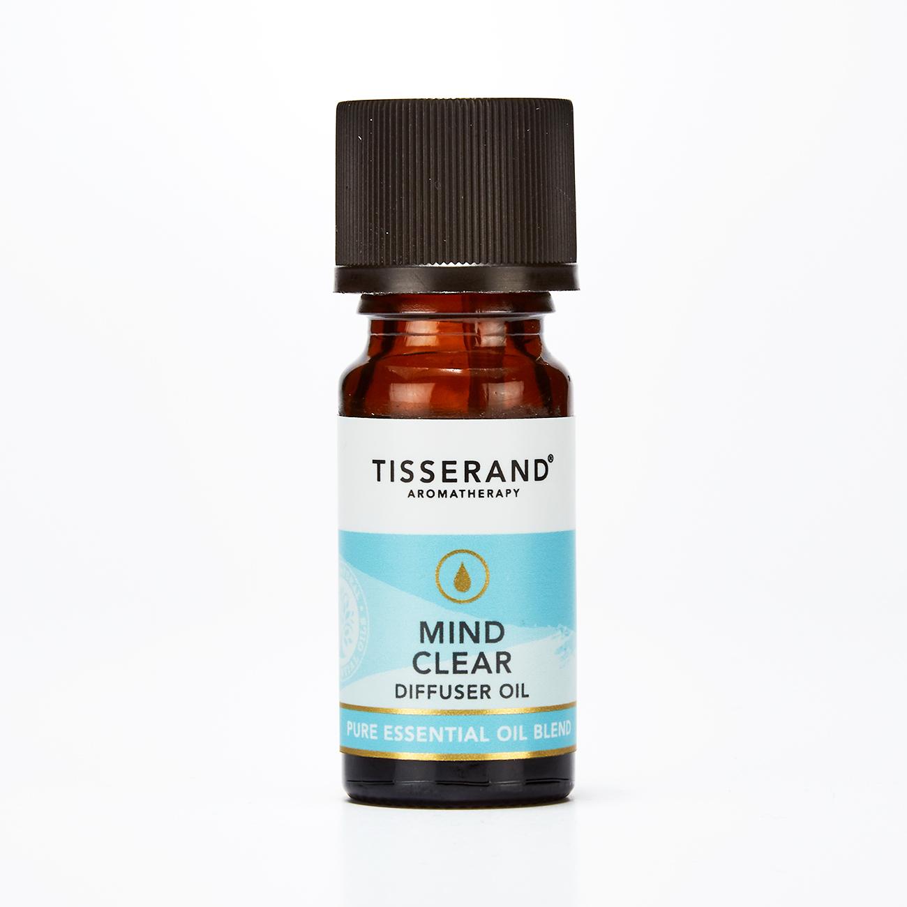 Mind Clear Diffuser Oil 9ml