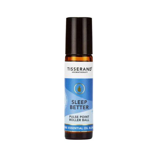 Sleep Better Pulse Point Roller Ball 10ml
