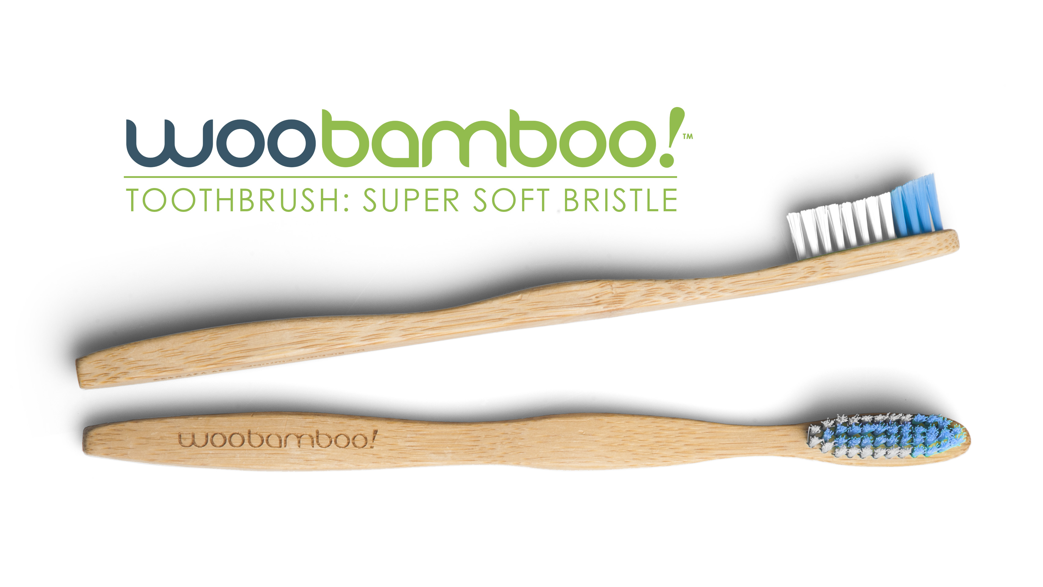 Adult Supersoft Toothbrush