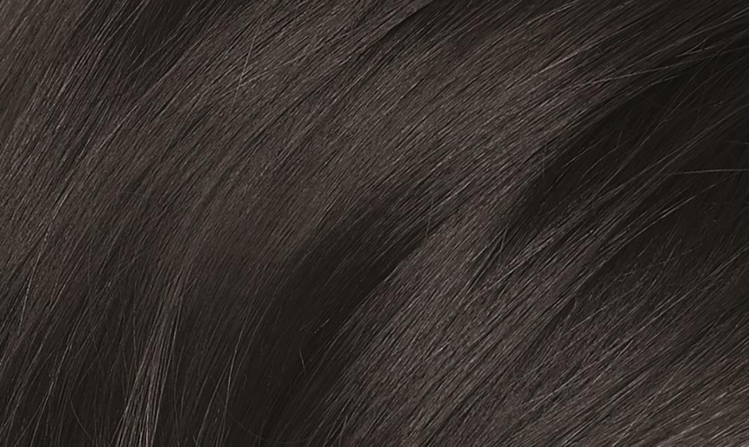 2N Brown Black