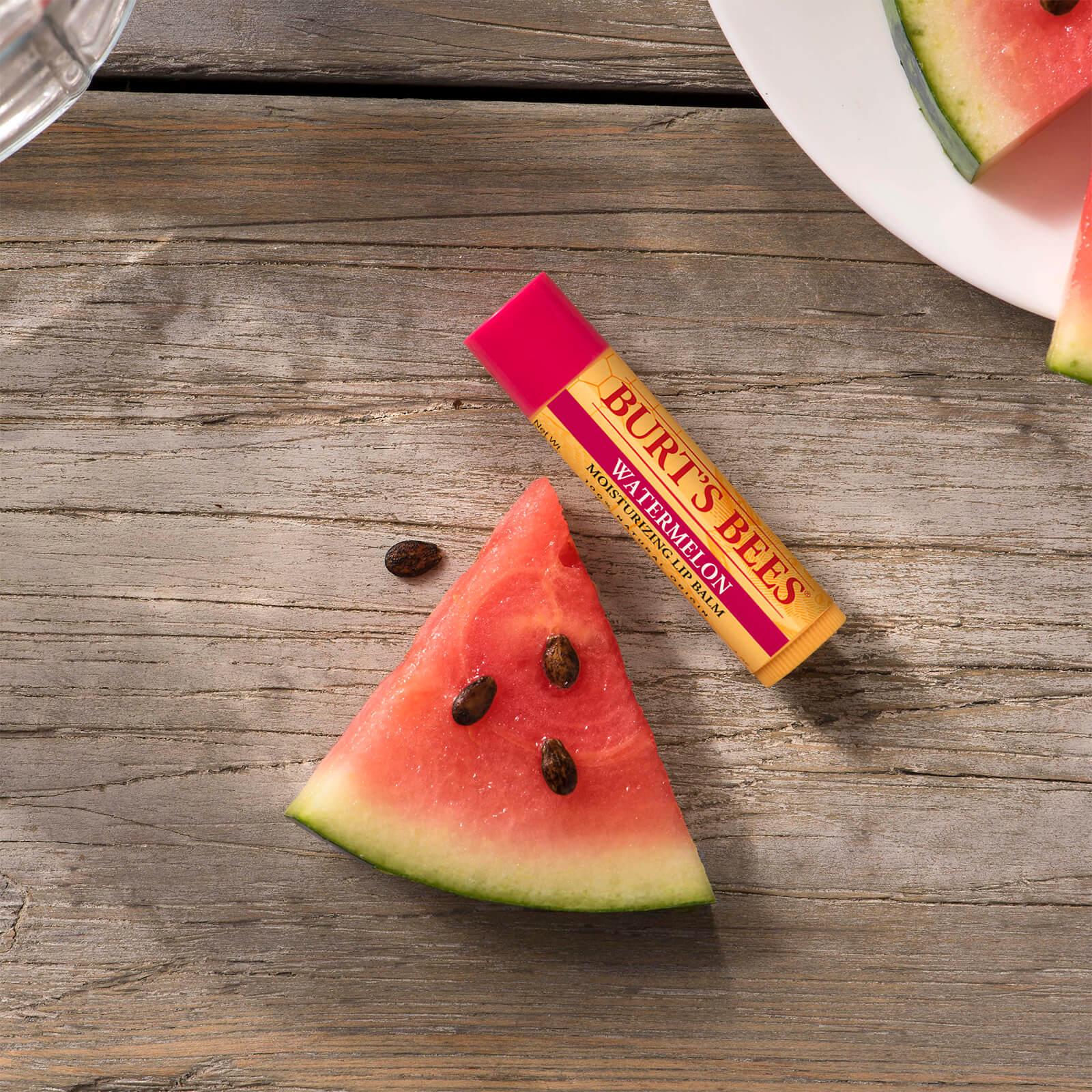 Watermelon Lip Balm 4.25g