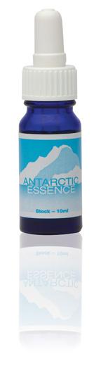 Antarctic (Stock Bottle) 10ml