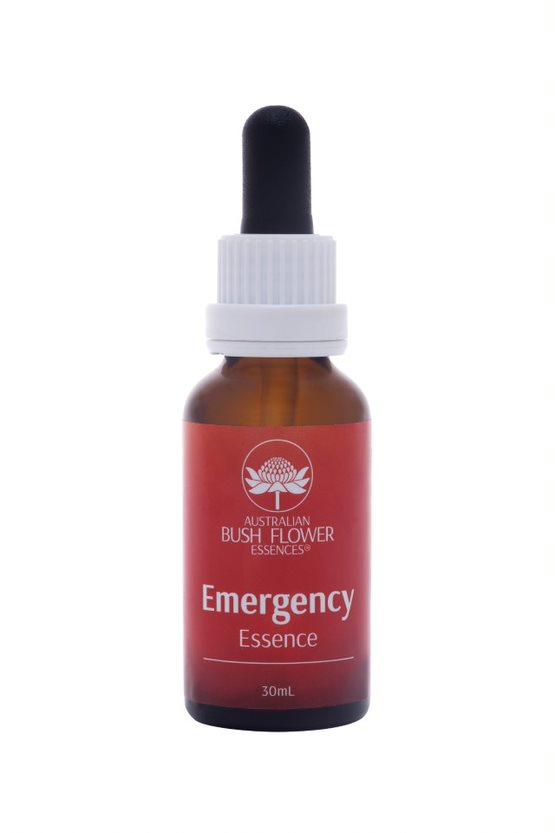 Emergency Essence 30ml