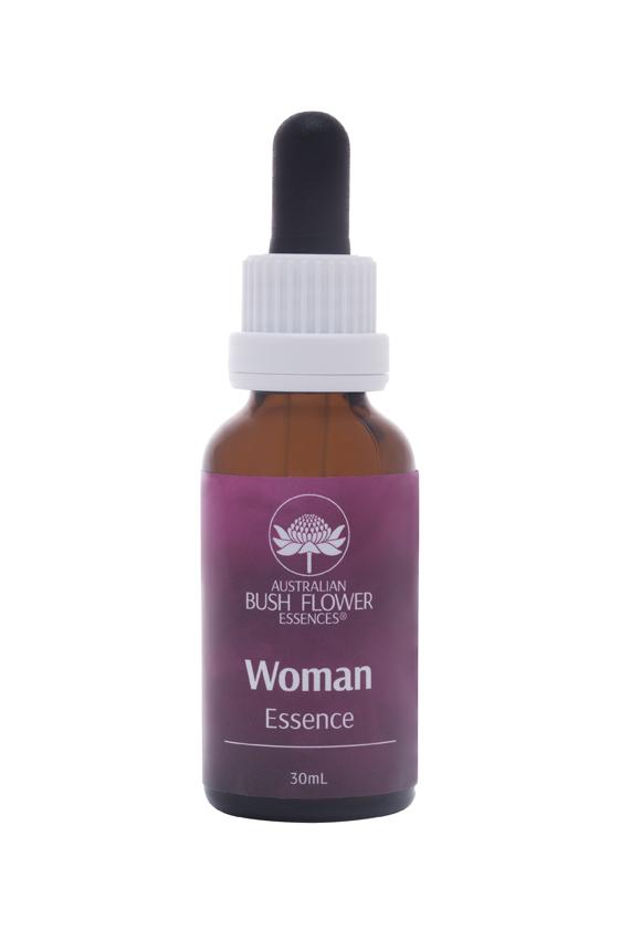 Woman Essence 30ml