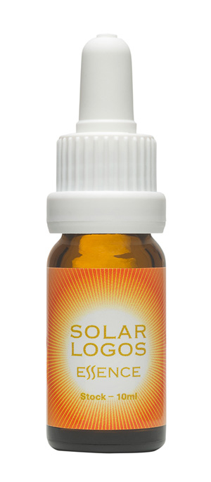 Solar Logos 10ml